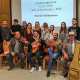 Gegen das Vergessen ankämpfen – Erinnerungskultur an den Kaufmännischen Schulen Marburg