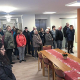 Gut versorgt in einer Wohngemeinschaft im Alter leben –  St. Elisabeth-Verein eröffnet erste trägerinitiierte ambulante Wohngruppe Hessens