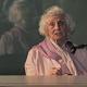 """Holocaustüberlebende Éva Pusztai-Bélané: Erinnern als """"Triumph der Menschlichkeit über die Unmenschlichkeit"""""""