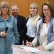 Pflege gehört in den Fokus der Öffentlichkeit – KSM unterzeichnen Pflegecharta
