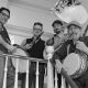 The Small Easy – Original New Orleans Jazz in der Waggonhalle