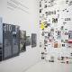 Neue Galerie in Kassel zeigt Dauerausstellung zur documenta