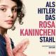 Filmstart: Als Hitler das rosa Kaninchen stahl