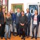 Marburger Kamerapreis 2020 geht an Philippe Rousselot