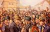 """Kunsthalle Willingshausen: Ausstellung Wilhelm Weber-Gaul """"Begegnungen in Merzhausen"""""""