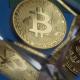 Beeinflussen Bitcoins das Klima?