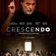 Kinostart: Crescendo