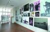 documenta archiv erhält Vorlass von Bazon Brock