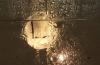 Fotoaustellung zur Inspirationskraft von Wasser im Atelier Zwischen den Häusern
