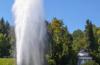 Ausstellung »Kassel…mit allen Wassern gewaschen« auf 2021 verschoben