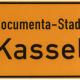 Erste Corona-Fälle in Kassel – städtische Veranstaltungen bis 30. April abgesagt | Museen, Ausstellungen, Opern- und Schauspielhaus, Diskotheken, Kinos und Kirchen betroffen