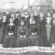 Brot und Rosen – Zur Geschichte des 8. März