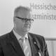 In Hessen Trauer über plötzlichen Tod von Finanzminister Thomas Schäfer