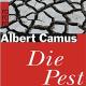 """Was hat uns Albert Camus Werk """"Die Pest"""" in der aktuellen Krise zu sagen?"""