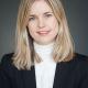 Dr. Nadine Oberste-Hetbleck als neue Direktorin des documenta archivs berufen