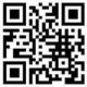 Marburger Broschüre bündelt Informationen und Angebote für Menschen aus 142 Ländern