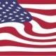 Die Oligarchie –  In den vermeintlich demokratischen USA bestimmt eine Minderheit von 300.000 Superreichen das Geschehen