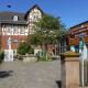 Kunsthalle Willingshausen ist wieder geöffnet