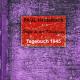 """Tagebuch 1945 von Paul Heidelbach – """"Grifte in der Kampfzone"""" als Buch erschienen"""