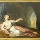 »Die verlassene Ariadne« restauriert und jetzt präsentiert im Schloss Wilhelmshöhe
