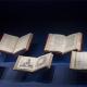 15 Jahre Eintragung der Handexemplare der Kinder- und Hausmärchen der Brüder Grimm in die Liste des Weltdokumentenerbes
