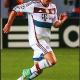 Borussia Dortmunds seltsame Verabschiedung des Mario Götze