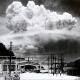 Hiroshima und Nagasaki – Vor 75 Jahren geschah das Furchtbare