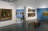 Ludwig Knaus im Landesmuseum Wiesbaden – Homecoming des Genremalers