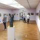 3. Willingshäuser Malersymposium geht bis 10. Juli