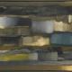 documenta-Künstler der ersten Stunde: Neue Galerie präsentiert Fritz Winter ab November 2020