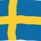 Schwedens flache Kurve – Schweden hat die Corona-Krise ohne Lockdown und basierend auf Vernunft und Freiwilligkeit gut bewältigt, während andere versagt haben