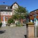 Kunst und KünstlerInnenförderung in Willingshausen