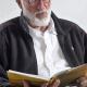 "Autorenlesung ""Großvater will ewig leben"" im Hugenottenhaus am 27. August – Hans-Joachim Bauer liest und Thomas Bündgen moderiert"