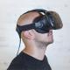 Virtual Reality: Wo stehen wir im Jahr 2020?