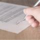 Gesetzliche Kündigungsfrist bei Mietwohnungen – das müssen Sie wissen