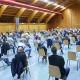 """Einmütige Zurückweisung in Willingshausen: Gemeindeparlament verurteilt durchsichtige Kampagne und beschließt einstimmig Projekt """"Regionales Weltkulturhaus"""""""