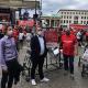 Alarmstufe Rot: Veranstaltungswirtschaft in Nordhessen steht wegen der Corona-Krise vor dem Ruin