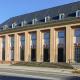 Kunstmuseum Marburg hat Hessischen Denkmalschutzpreis erhalten