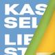Literaturhaus Nordhessen bietet ab 22. September Live-Lesungen
