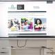 St. Elisabeth-Verein: Umgestaltung der Webseiten für die Nutzer/innen