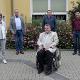 Kontinuität bei der Beratung von Menschen mit Behinderung beim Netzwerk für Teilhabe und Beratung
