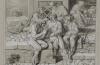 Treffpunkt Rom 1810 – Die Geschichte eines Künstlerstammbuchs