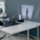 """Wie verändert das digitale Bild die Gesellschaft?  DFG-Schwerpunktprogramm """"Das digitale Bild"""" erforscht Auswirkungen digitaler Bilder – Workshop in Marburg im November"""