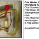 Fritz Winter. documenta-Künstler der ersten Stunde – Verleihung des Fritz-Winter-Preises