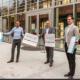 Nachwuchswissenschaftler: IHK verleiht Wissenschafts- und Förderpreis an Absolventen der Philipps-Universität