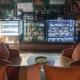 Wie gewonnen so zerronnen? – 'Goldmann´s Café & Deli' am Ständeplatz in Kassel muss die Eingangstür wieder schließen
