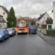 Baustellen in Kassel – Autofahrer fluchen und suchen