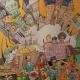 Hoch die Tassen zum 40sten! Der Weltladen präsentiert im Advent faire Jubiläumsprodukte