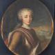 Ein Gruß zum 300. Geburtstag: Neu entdecktes Jugendbildnis von Landgraf Friedrich II im Schloss Wilhelmshöhe