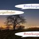 Marburg800 lädt Bürger*innen zum Mitmachen ein